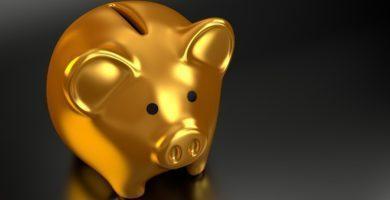 Agibank Saldo Conta Corrente: Como Consultar?