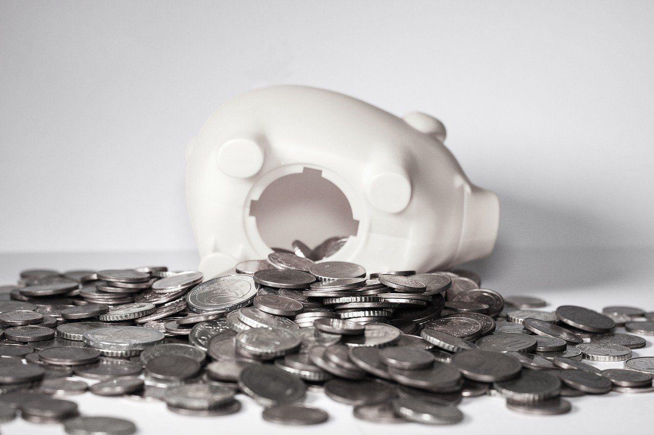 Banco Pan: Consultar Saldo