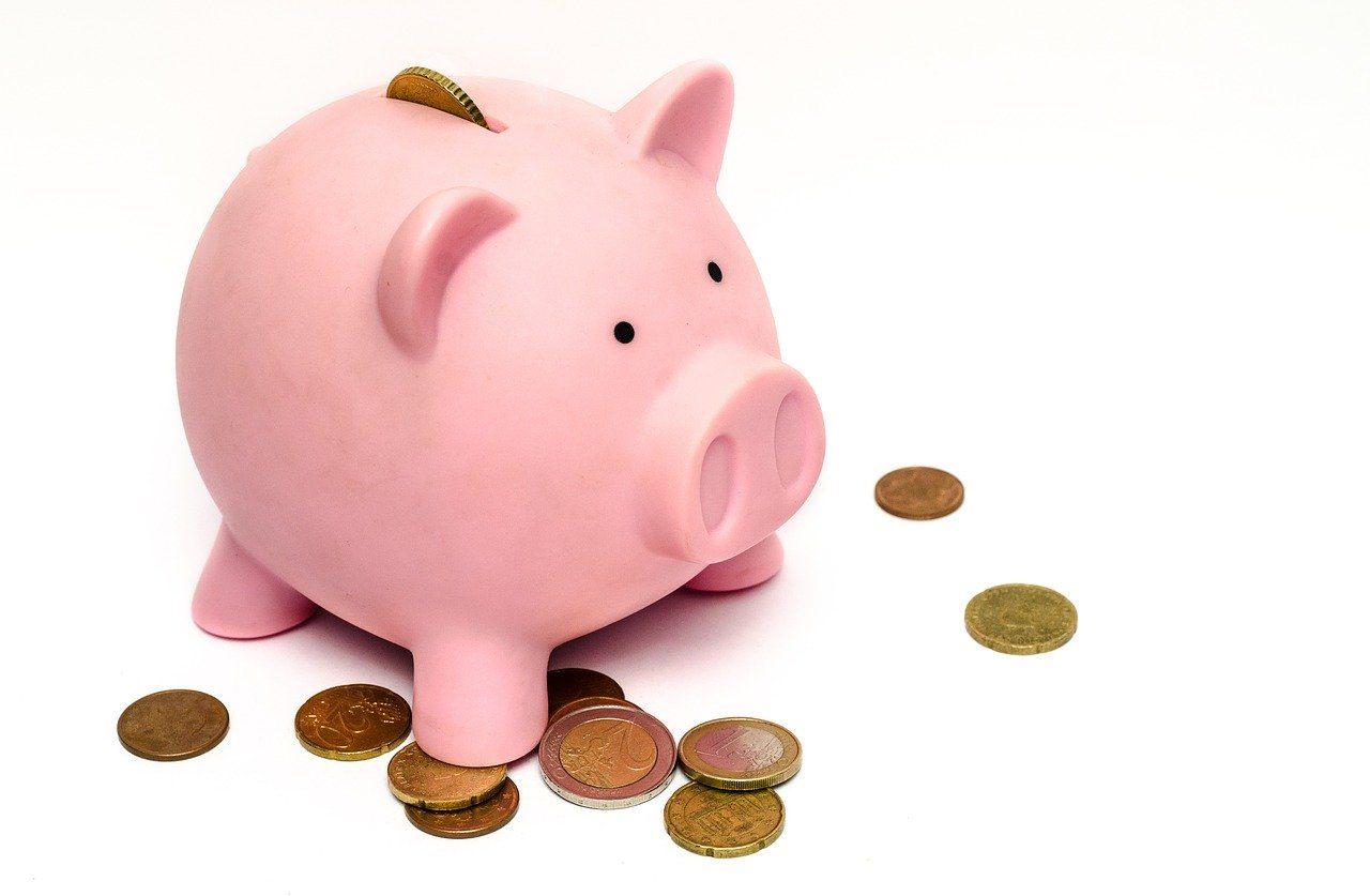 Como Consultar O Saldo Da Sua Conta No Banco?