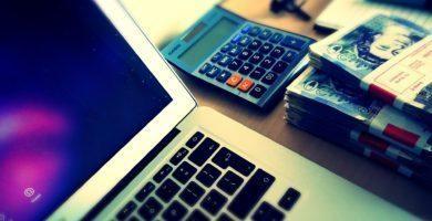 Como Consultar Saldo Conta Salário Banco Do Brasil Pelo Celular