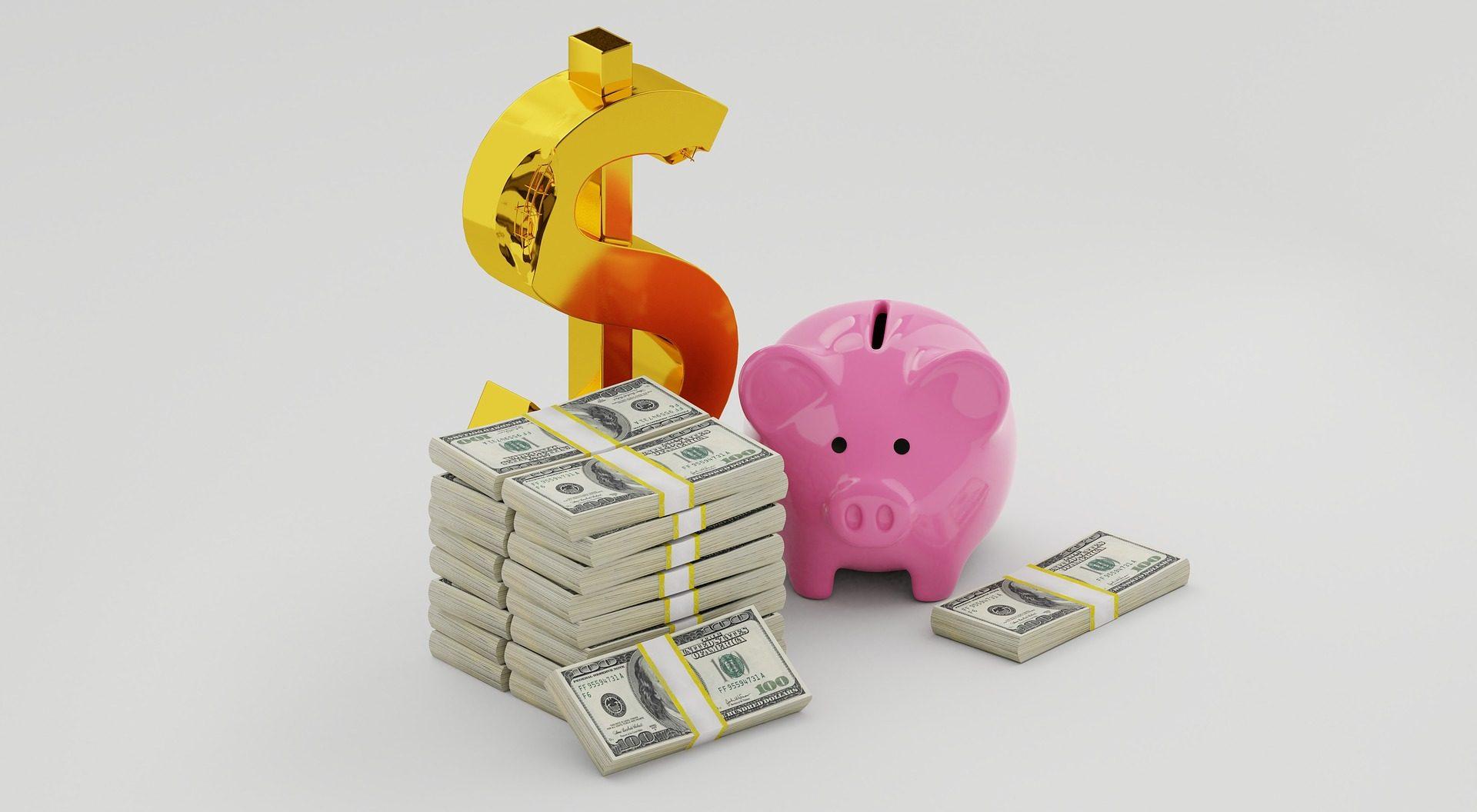 Banco Do Brasil: Consultar Saldo Conta Poupança