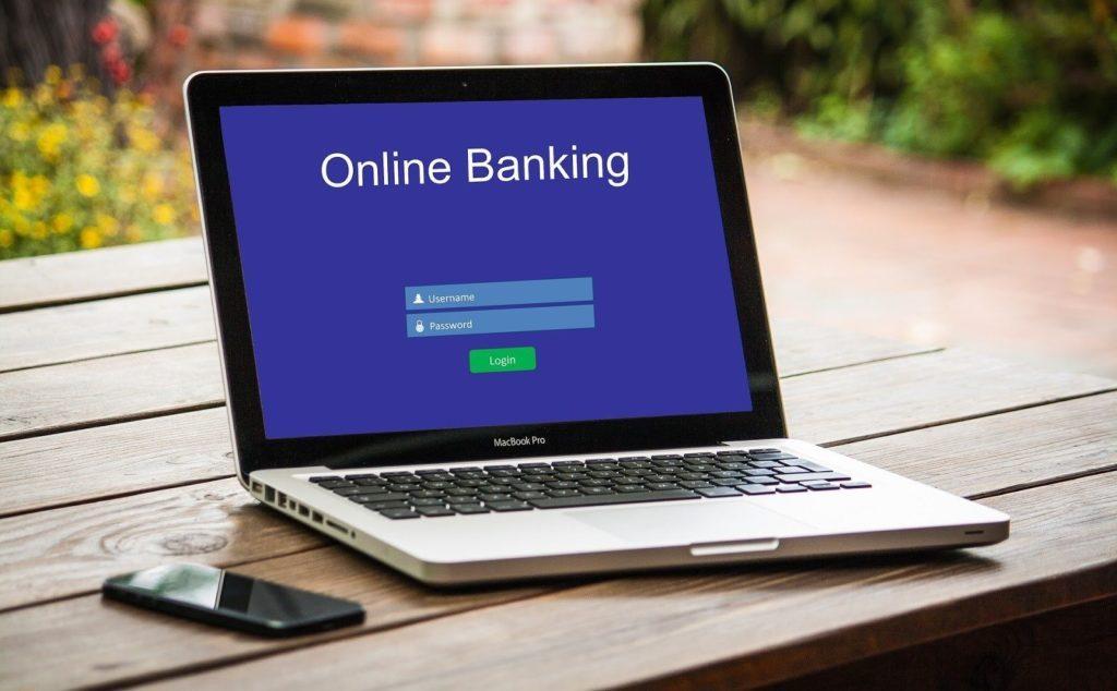 Qual Melhor Banco Para Abrir Conta Corrente