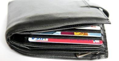 Como Pagar Conta de Telefone Com Cartão de Crédito