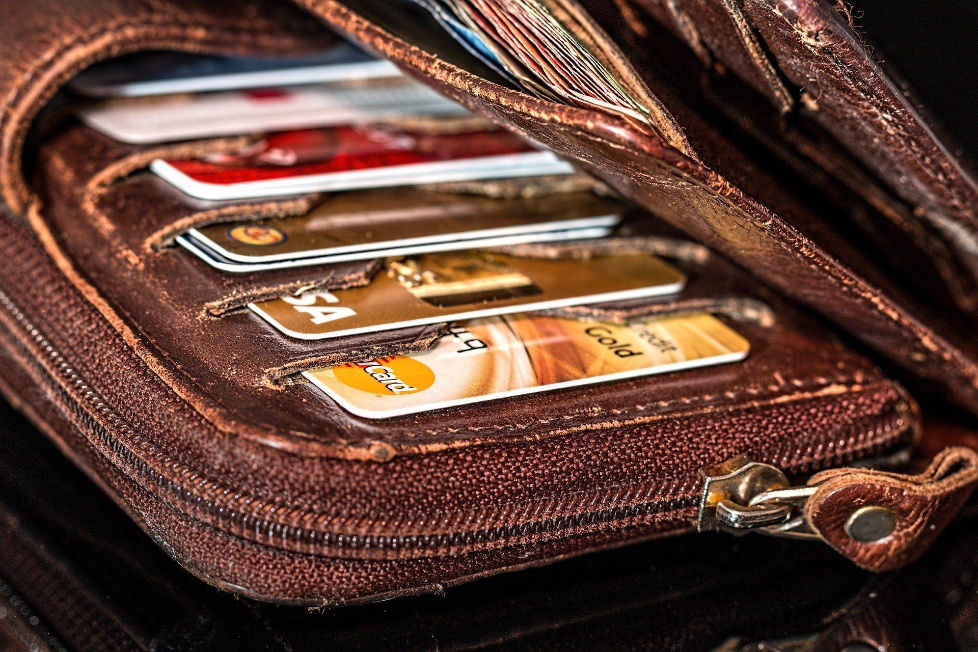 Como Pagar IPVA Com Cartão de Crédito