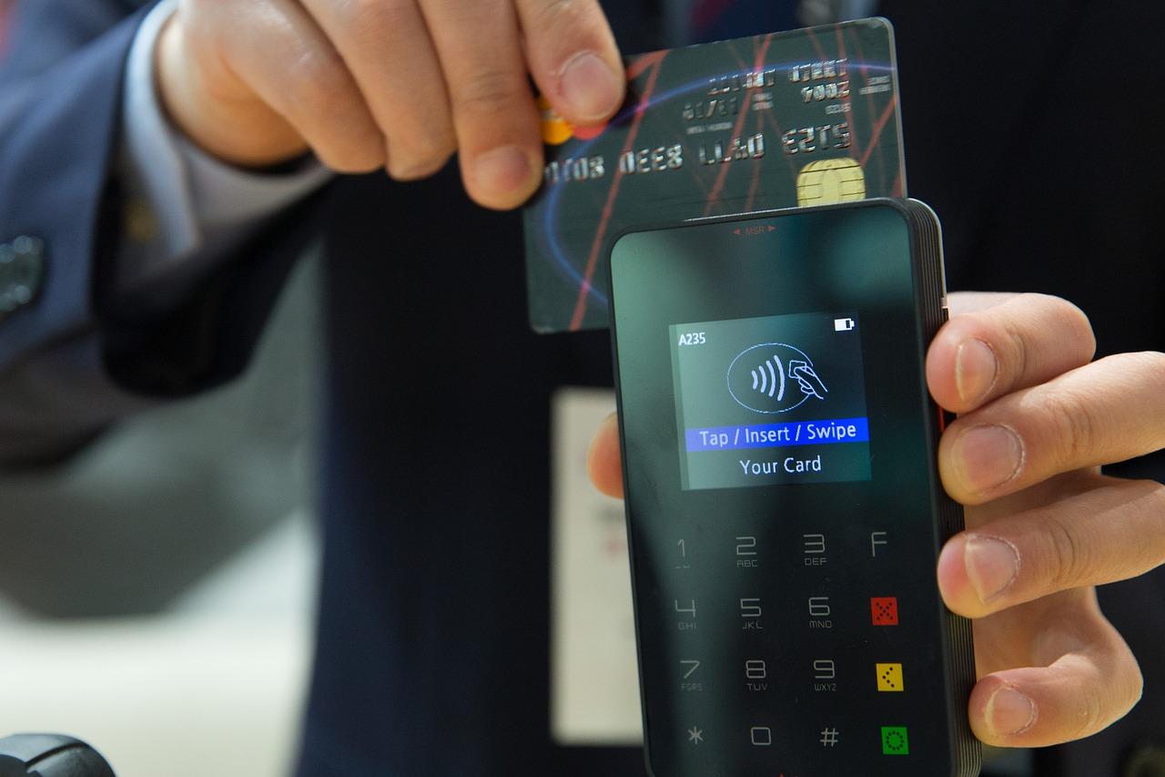 Como Solicitar Cartão De Crédito Do Pagbank