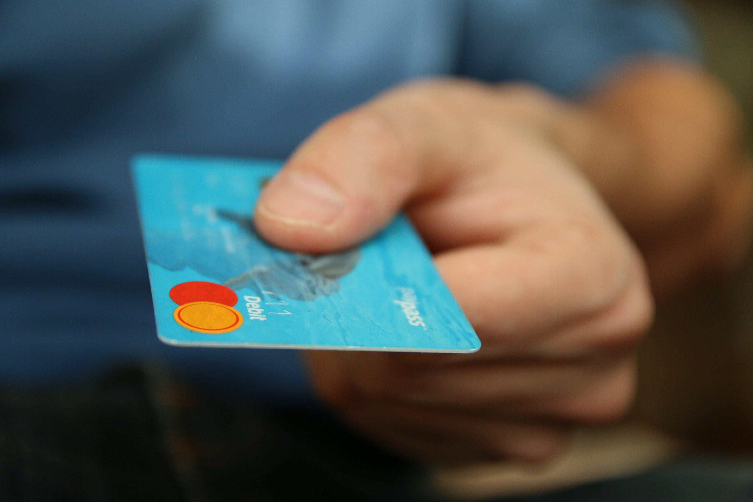 Como Solicitar Cartão De Crédito Da Caixa