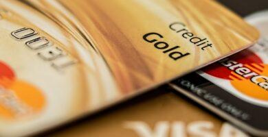 Como Solicitar Cartão Crédito Do Banco Brasil