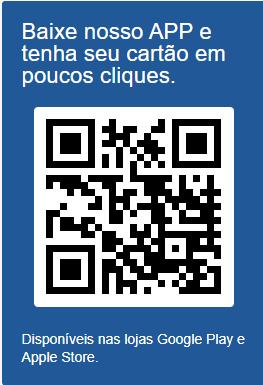 Como Solicitar Cartão De Crédito Pelo APP Banco Do Brasil