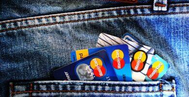 Como Solicitar Cartão De Crédito Itaú