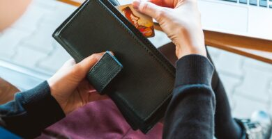 Como Solicitar Cartão De Crédito Do BMG